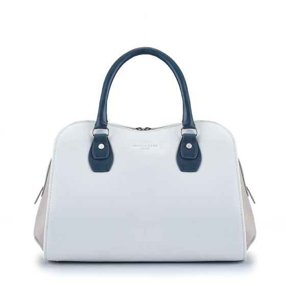 Danvers-Bag-Calf-Leather-Petrol-Front-Base