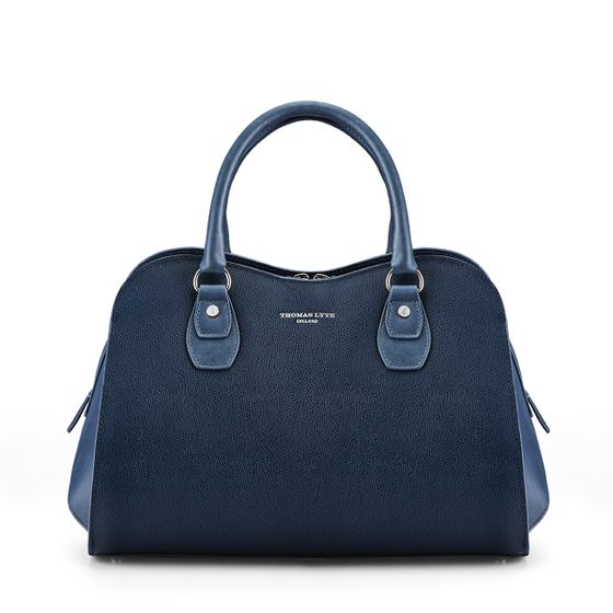 Danvers-Grained-Leather-Petrol-Front-Base