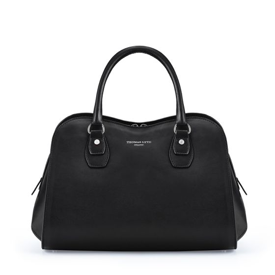 Danvers-Calf-Leather-Black-Front-Base