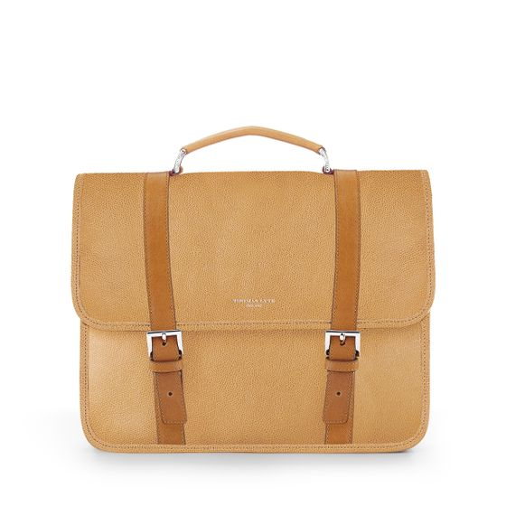 Albemarle-Satchel-Front-Wheat-Base-1
