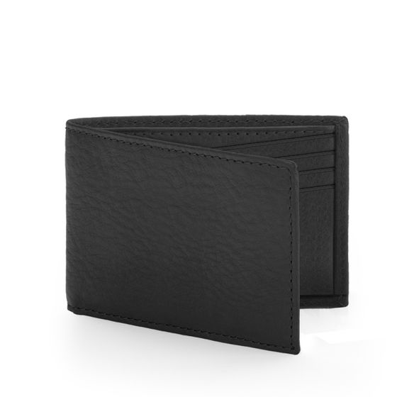Billfold-Wallet-Natural-Black-Base-1