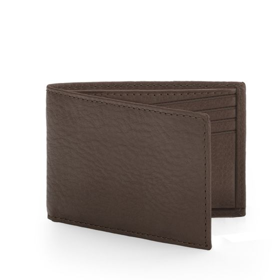 Billfold-Wallet-Natural-Chocolate-Base