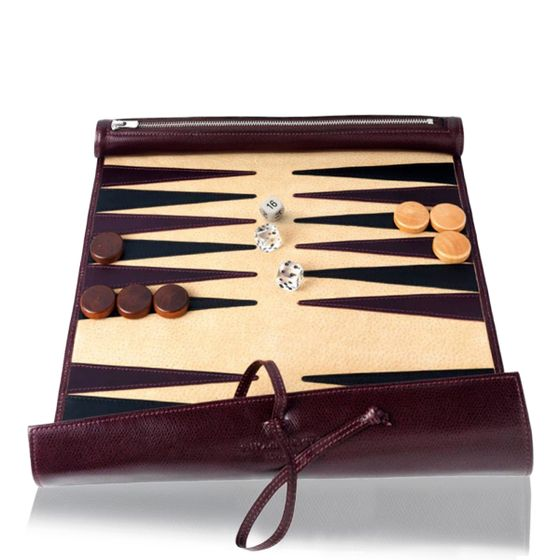 Backgammon-Grained-Plum-Main-Base