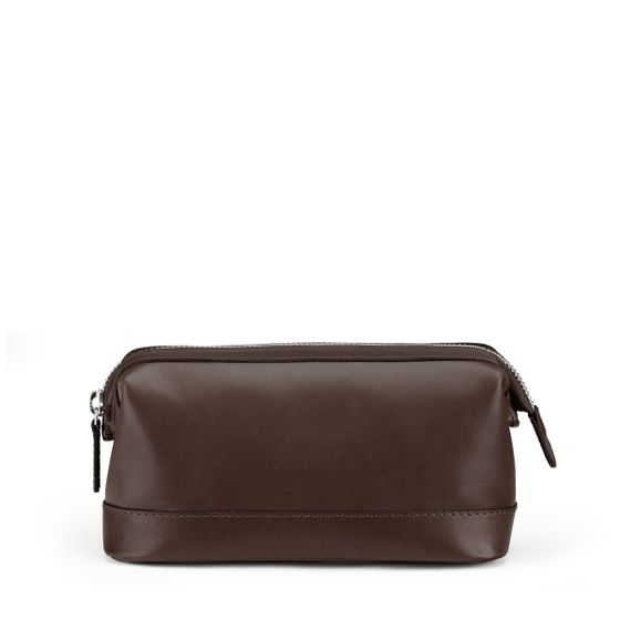 Small-Washbag-Choc-Smooth-Base-1