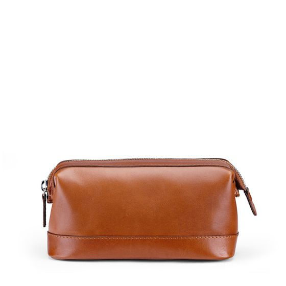 Small-Washbag-Tan-Smooth-Base-2-1