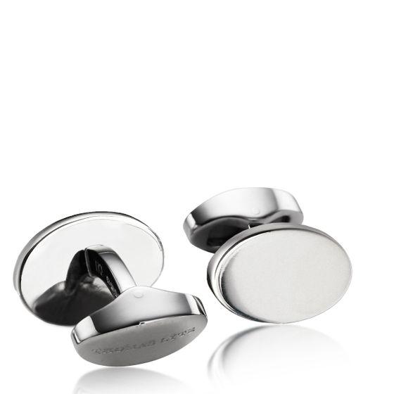 Oval-Silver-Cufflinks-1-1