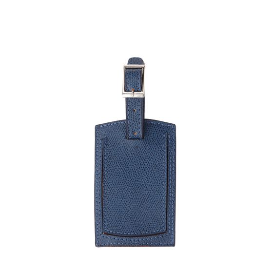Luggage-Tag-Large-Petrol-Front-Base