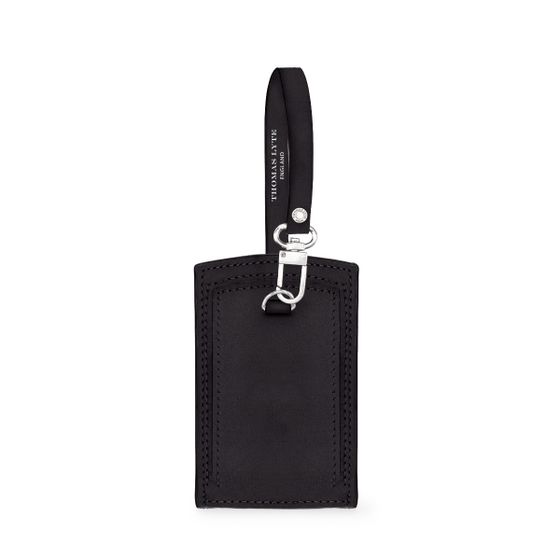 New-Luggage-Tag-Black-Base