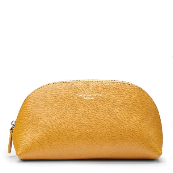 Moon-Cosmetics-Case-Mustard-Grain-Front-Base