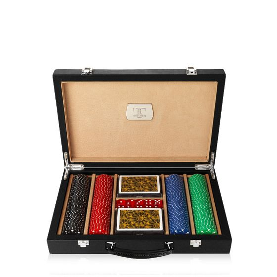 Matches-Poker-Set-Base-2