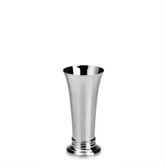 Trumpet-Vases-8-Inch-Base
