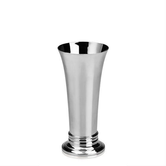 Trumpet-Vases-10-Inch-Base