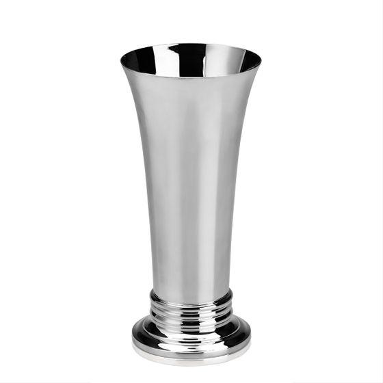 Trumpet-Vases-12-Inch-Base
