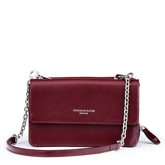Georgie-Bag-Grained-Leather-Oxblood-Front-A-Base-1