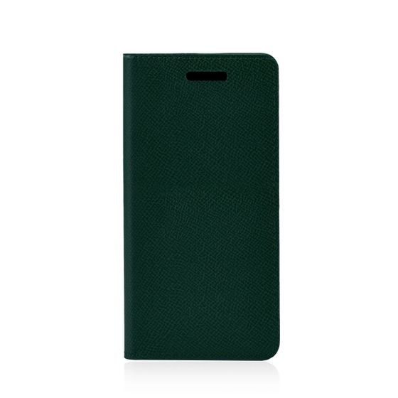 Iphone-6-Case-Racing-Green-Grain-Base