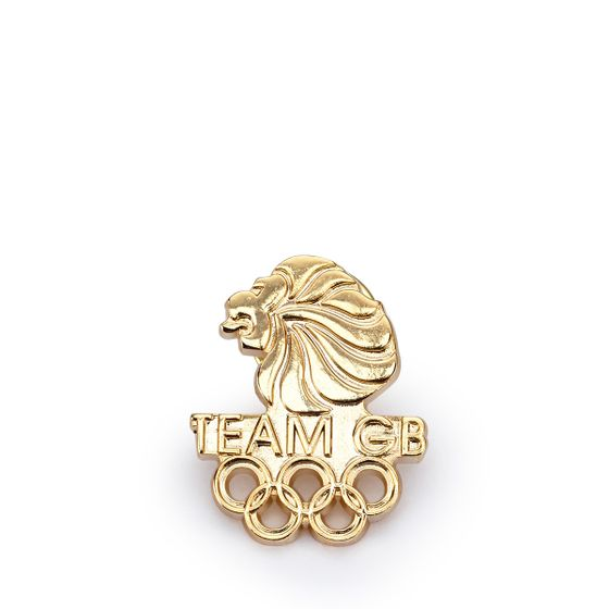 Team-Gb-Lapel-Pin