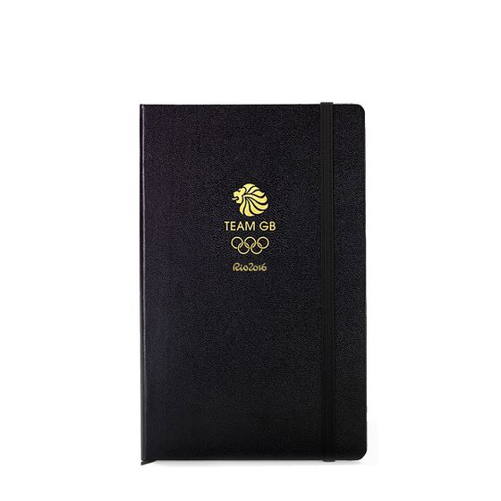 A5Team-Gb-Notepad-Black-Base