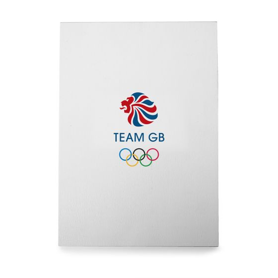 A4-Team-Gb-Notepad-Base-1