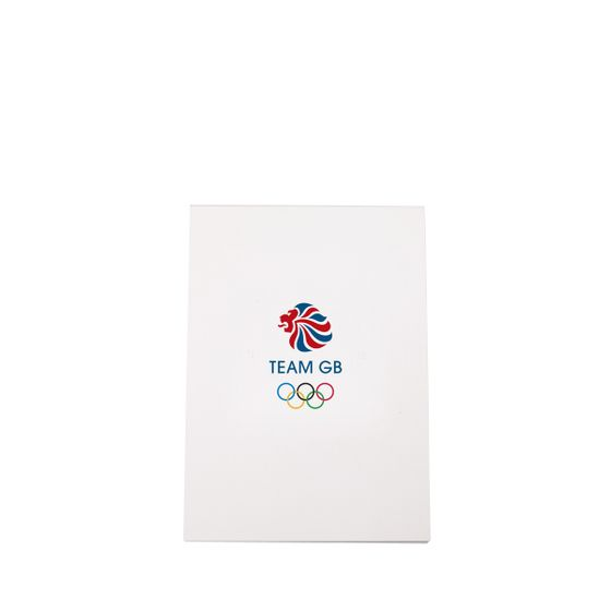 A5-Team-Gb-Notepad-Base