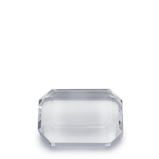 Crystal-Paper-Weight-Base-1