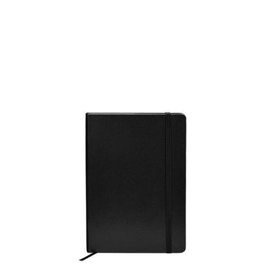 A6-Moleskin-Journal-Front-Black-Base-1-1