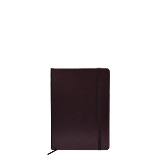 A6-Moleskin-Journal-Front-Chocolate-Base-1