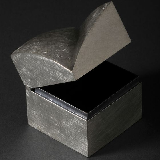 Abigail-Brown--Fold--Square-Box