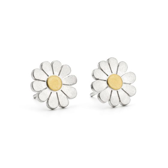 Diana-Greenwood-Little-Daisy-Earrings
