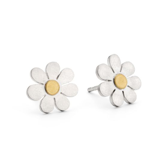 Diana-Greenwood-Forget-Me-Not-Earrings