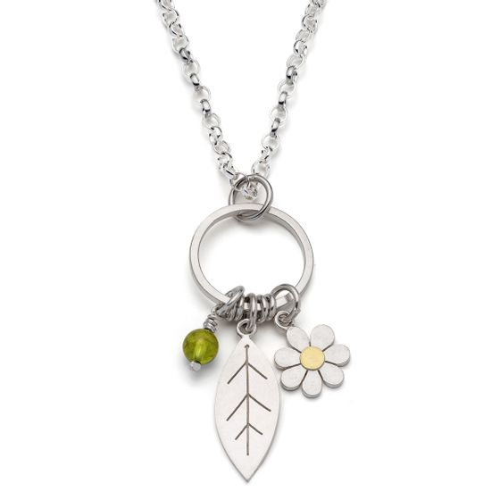 Diana-Greenwood-Garden-Charms-Pendant
