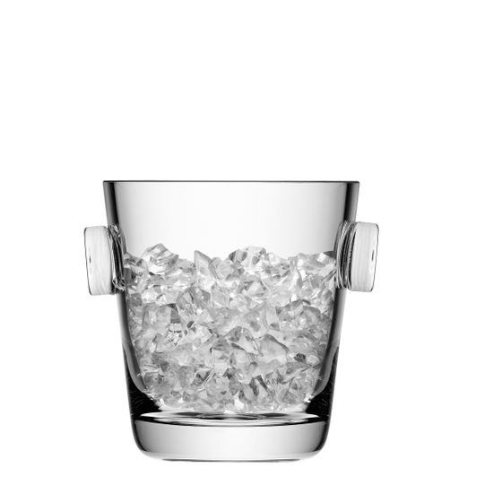 Thomas-Lyte-Ice-Bucket-Lifestyle-Base