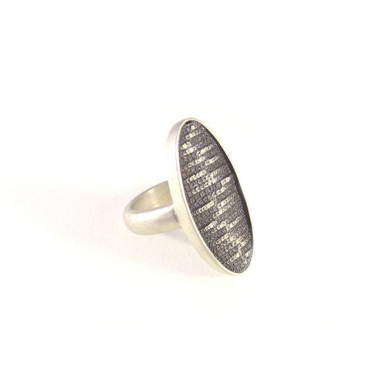 Kw-Ring-1