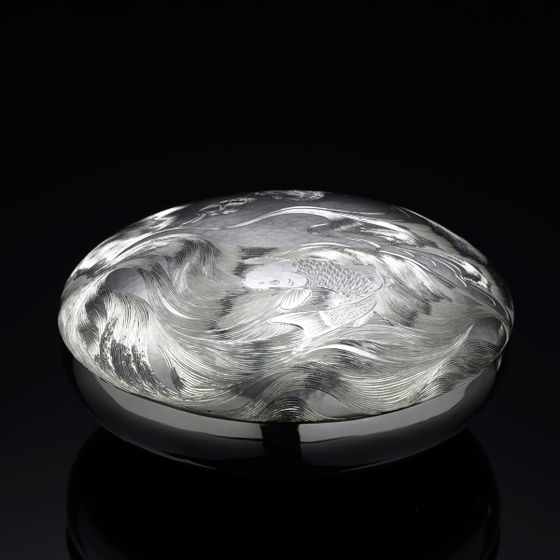Nan-Nan-Liu-Engraved-Bowl