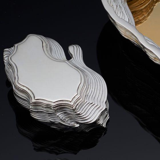 Nnlui-4-Silver-Oyster-Box-1