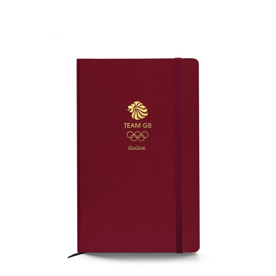 Team-Gb-A5-Notebook-Red-Front-Base