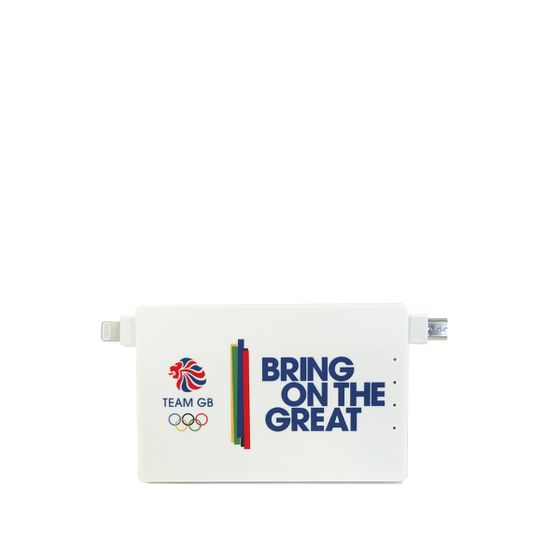 Team-Gb-Power-Bank-Base2-1
