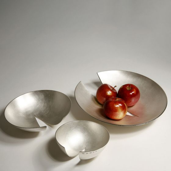 Rebecca-Johnson-Set-Of-3--Cut--Bowls-