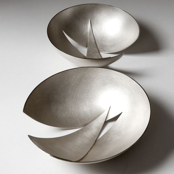 Rebecca-Johnson-Dislodged-Bowls-1-1