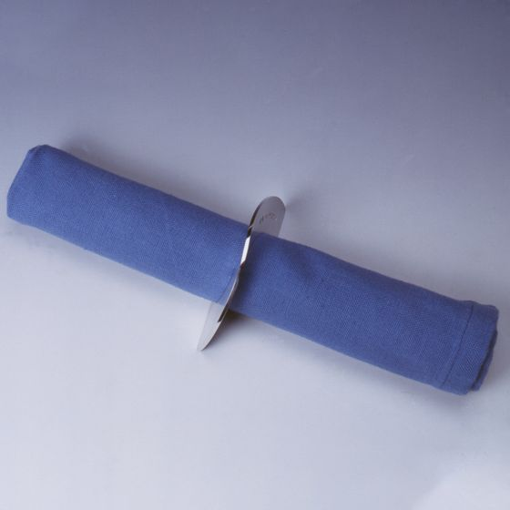 Rebecca-Johnson-Twist-Napkin-Holder