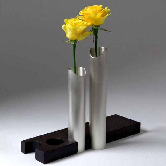 Rebecca-Johnson-Tube-Vases