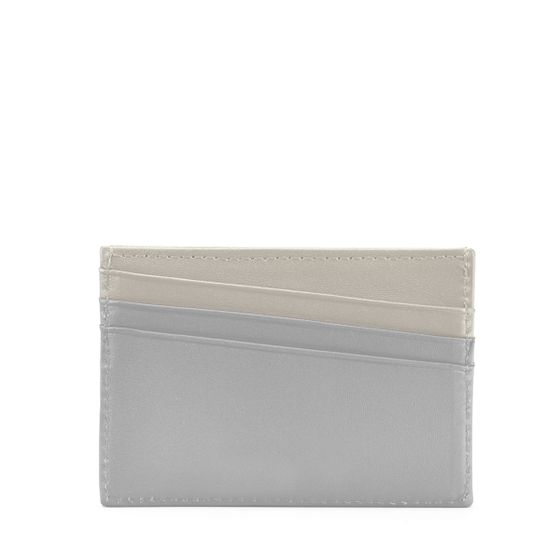 Credit-Card-Sleeve-Two-Tone-Taupe-And-Sky-Grey