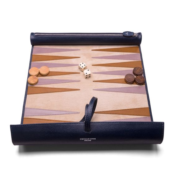Grained-Petrol-Alt-Backgammon-Roll-Base