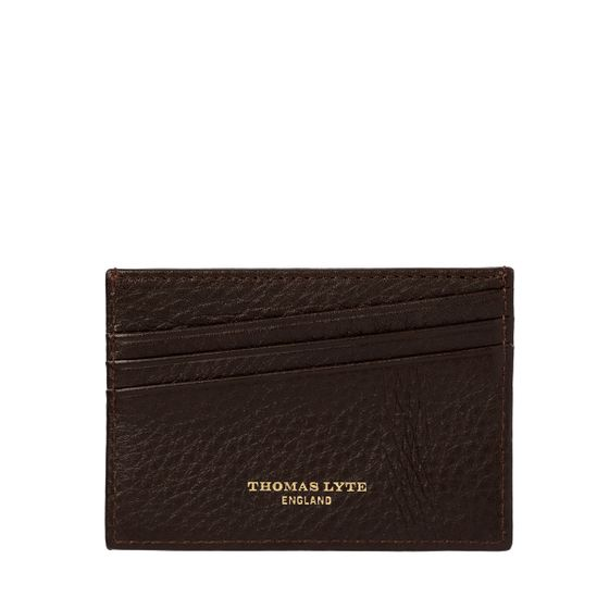 Natural-Chocolate-Credit-Card-Sleeve-Front-Base