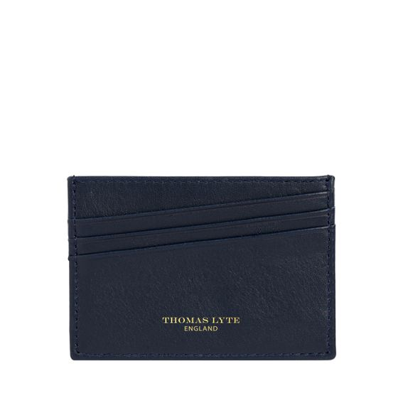 Smooth-Petrol-Credit-Card-Sleeve-Base