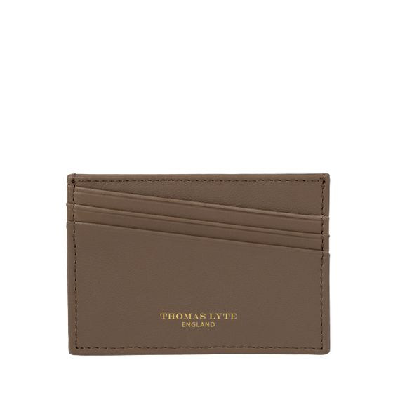 Stone-Credit-Card-Sleeve-Front-Base