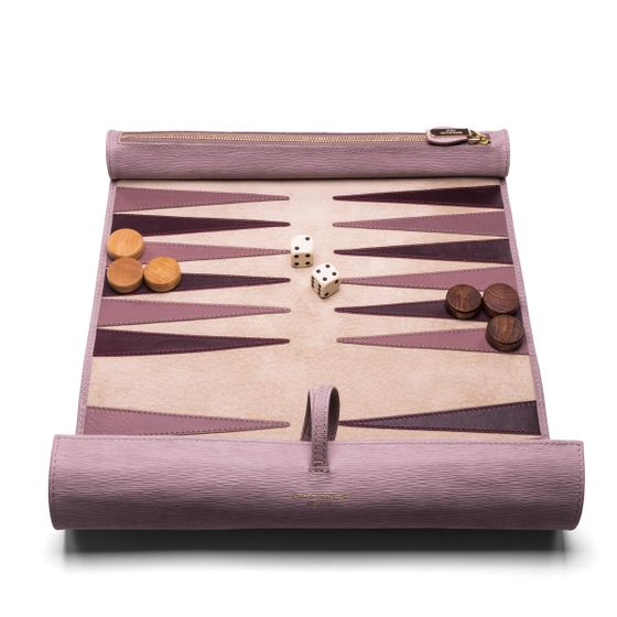 Lilac-Backgammon-Roll-Open-Base