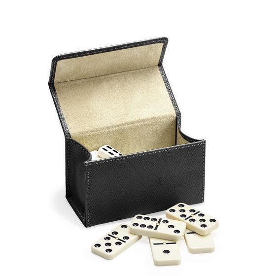 Domino-Set-Grained-Leather-Black-Side-Base-1