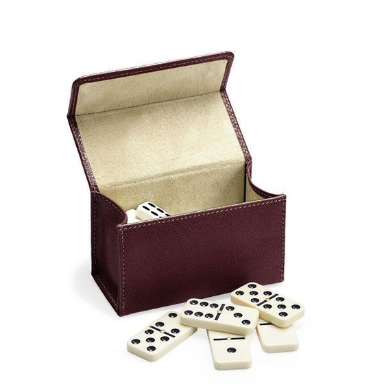 Domino-Set-Grained-Leather-Burgundy-Side-Base-1