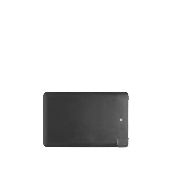 Power-Bank-Black-Front-Small-1-1-1