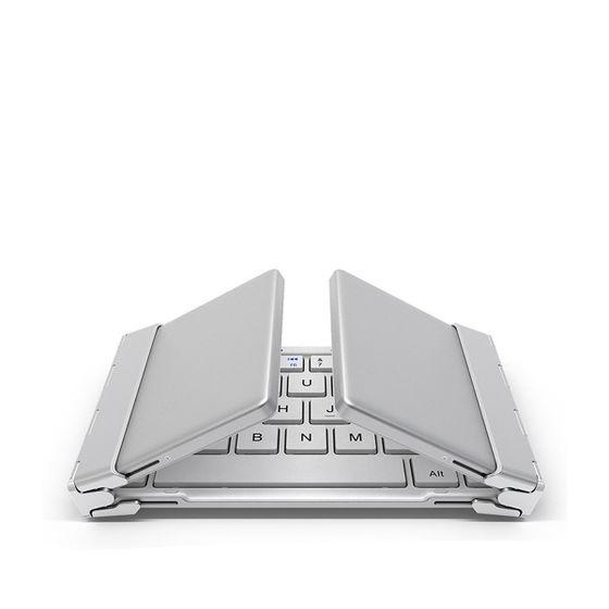 Tri-Fold-Keyboard-Base-1